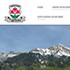 alpenrose-webseite-online-thumbnail
