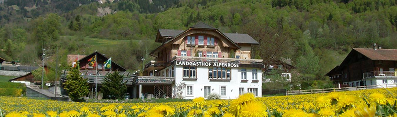 slider_hotel_alpenrose_1