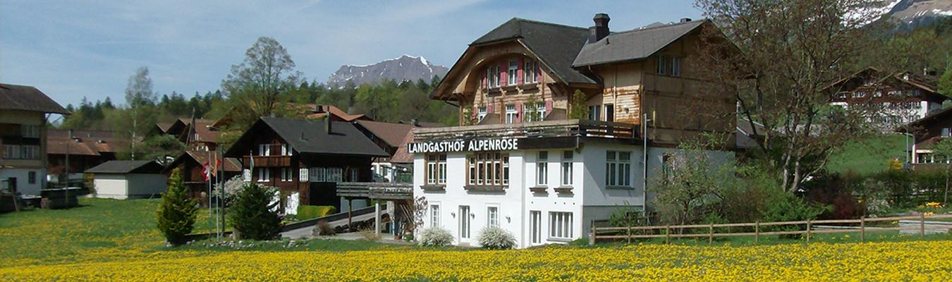 slider_hotel_alpenrose_2