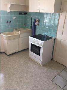 Appartement für 4-5 Personen Landgasthofalpenrose